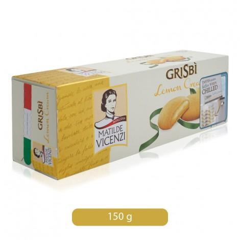 Matilde-Vicenzi-Grisbi-Lemon-Cream-Biscuit-150-g_Hero