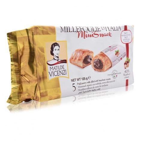 Matilde-Vicenzi-Millefoglie-D-italia-Mini-Snacks-125-g_Hero