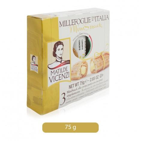 Matilde-Vicenzi-Puff-Pastry-Roll-with-Cream-75-g_Hero