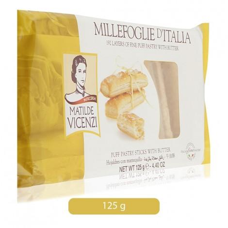 Matilde-Vicenzi-Puff-Pastry-Sticks-with-Butter-125-g_Hero