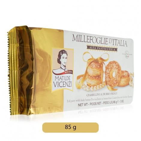 Matilde-Vicenzi-Puff-Pastry-with-Fresh-Butter-85-g_Hero