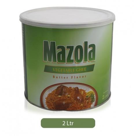 Mazola-Butter-Flavor-Vegetable-Ghee-2-Ltr_Hero