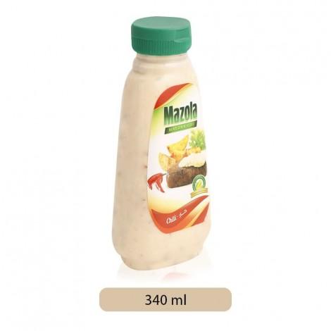 Mazola-Chili-Mayonnaise-340-ml_Hero