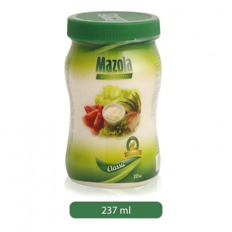 Mazola-Classic-Mayonnaise-237-ml_Hero