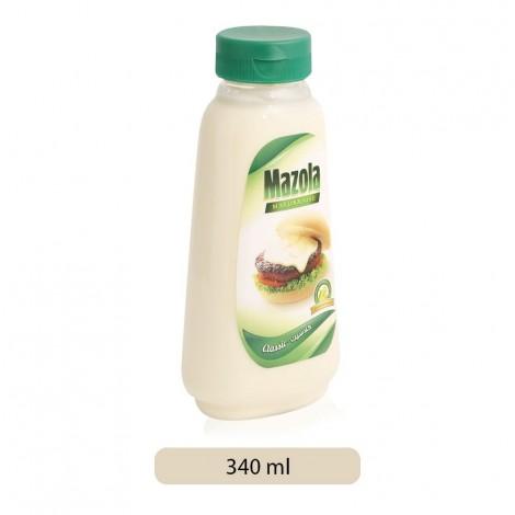 Mazola-Classic-Mayonnaise-340-ml_Hero