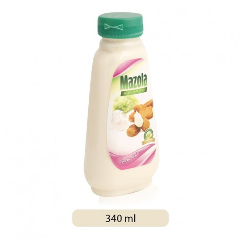 Mazola-Garlic-Mayonnaise-340-ml_Hero