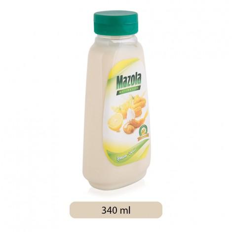 Mazola-Lemon-Mayonnaise-340-ml_Hero