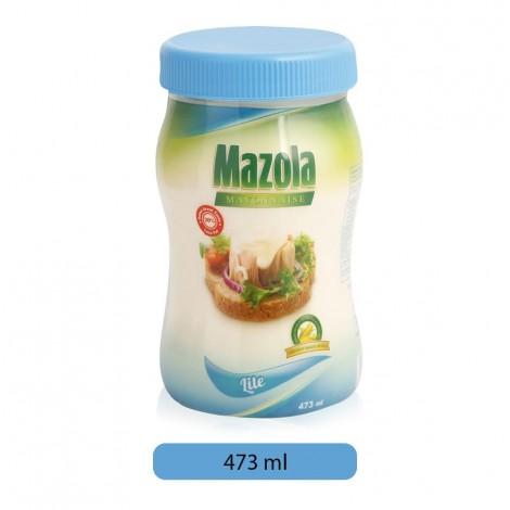 Mazola-Lite-Mayonnaise-473-ml_Hero