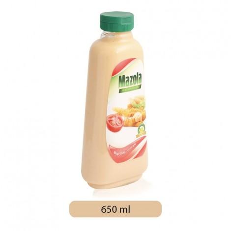 Mazola-Mayo-Chup-Mayonnaise-650-ml_Hero