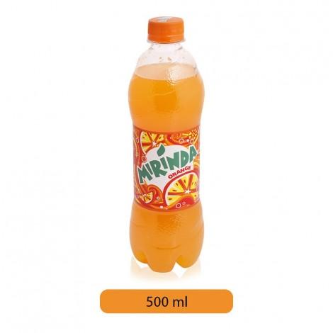 Mirinda-Orange-Drink-Bottle-500-ml_Hero