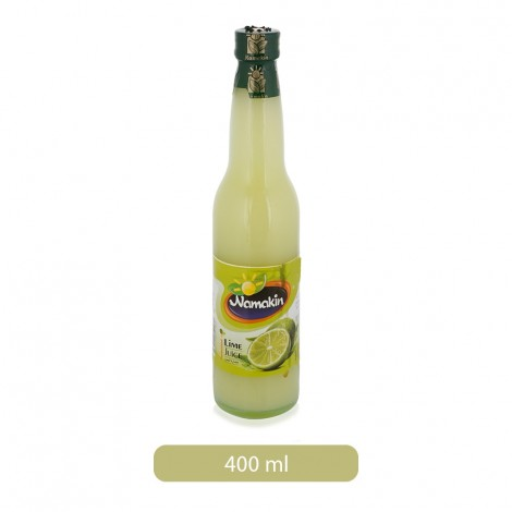 Namakin-Lime-Juice-420-ml_Hero