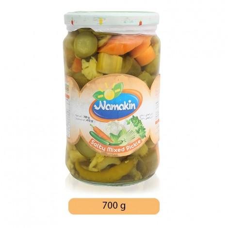 Namakin-Salty-Mixed-Pickle_1