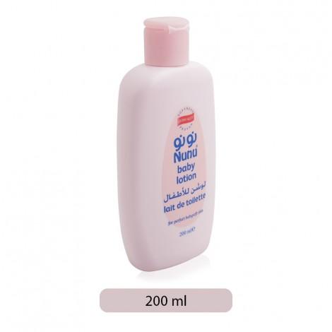 Nunu-Pink-Baby-Lotion-200-ml_Hero
