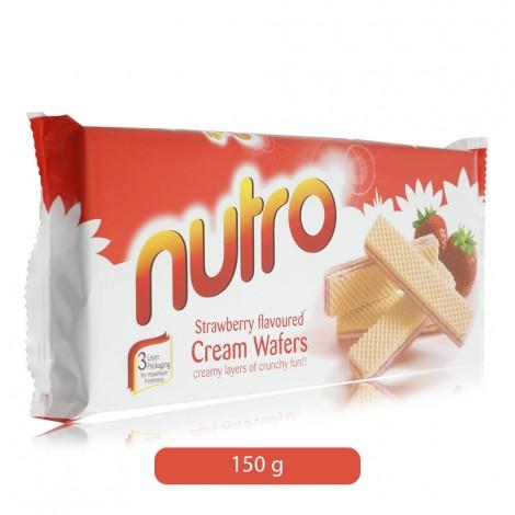 Nutro-Strawberry-Cream-Wafer-150-g_Hero
