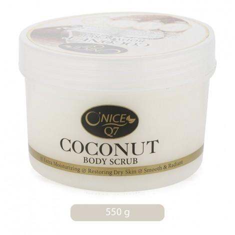 O-Nice-Q7-Coconut-Body-Scrub-550-ml_Hero