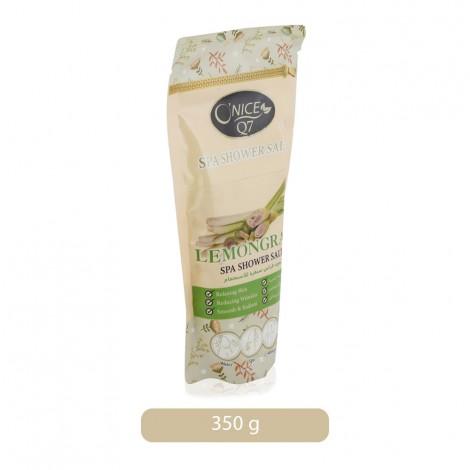 O-Nice-Q7-Lemongrass-Spa-Shower-Salt-350-g_Hero