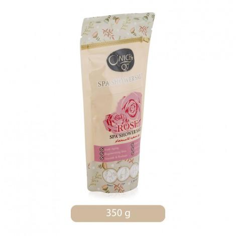 O-Nice-Q7-Rose-Spa-Shower-Salt-350-g_Hero