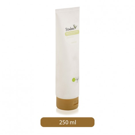 O'right-Bamboo-Moisturizing-Conditioner-250-ml_Hero