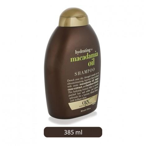 Ogx-Hydrating-Macadamia-Oil-Shampoo-385-ml_Hero