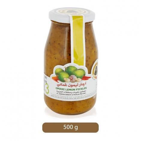 Omani-Lemon-Pickles-500-g_Hero