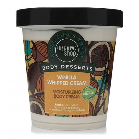 Organic-Shop-Vanilla-Whipped-Cream-Moisturizing-Body-Cream-450-ml_Hero