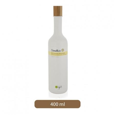 Oright-Camellia-Oil-Control-Shampoo-400-ml_Hero