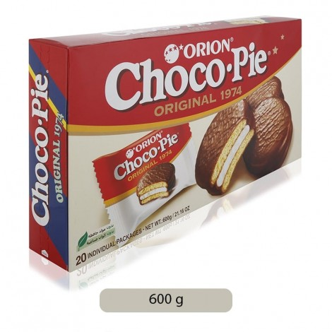 Orion-Choco-Pie-Biscuits-600-g_Hero