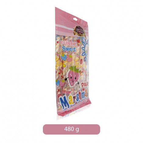 Palazi-Funny-Sweet-Marshmallow-Stick-480-g_Hero