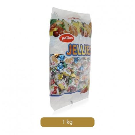 Pallas-Super-Jelly-Candies-1-kg_Hero