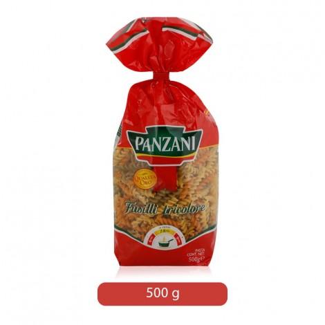Panzani-Pasta-Fusilli-Tricolor-500-g_Hero
