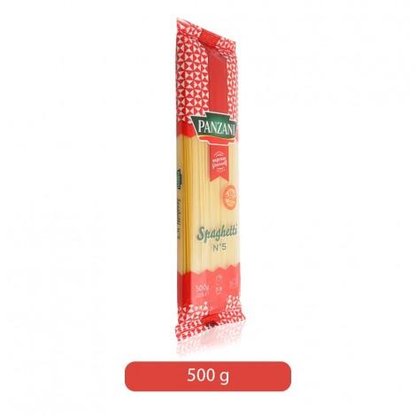 Panzani-Spaghetti-Pasta-500-g_Hero