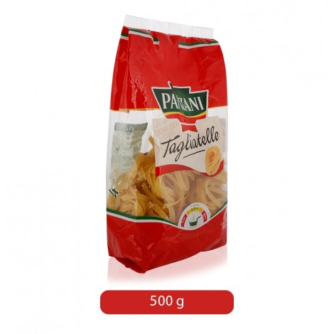 Panzani-Tagliatelle-Pasta-500-g_Hero