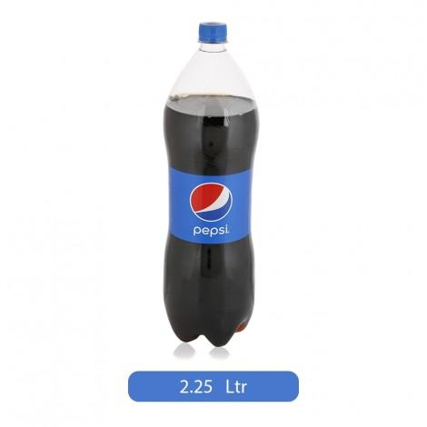 Pepsi-Carbonated-Soft-Drink-2.25-Ltr_Hero