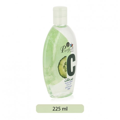 Perfect-Cosmetics-Cucumber-Facial-Cleanser-Make-Up-Remover-225-ml_Hero