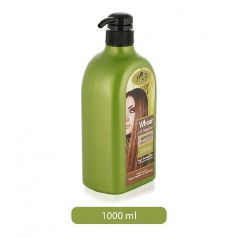 Perfect-Cosmetics-Wheat-Oil-Essential-Hydrating-Shampoo-1000-ml_Hero