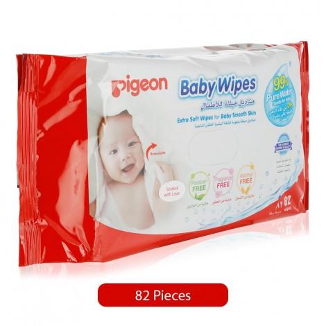 Pigeon-Baby-Wipes-82-Pieces_Hero