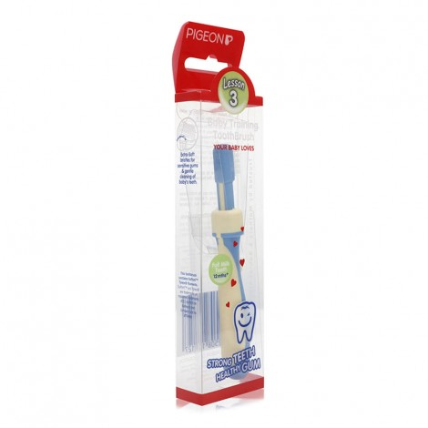 Pigeon-Lesson-3-Baby-Training-Toothbrush_Hero