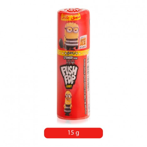 Push-Pop-Despicable-Me-3-Strawberry-Flavor-Candy-15-g_Hero