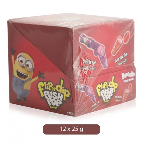Push-Pop-Flip-N-Dip-Strawberry-Flavor-Hard-Candy-12-25-g_Hero