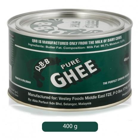 Q-B-B-Pure-Ghee-400-g_Hero