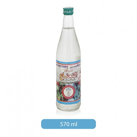 Quba-Factory-Concentrated-Mint-Water-570-ml_Hero