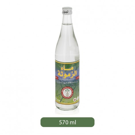 Quba-Factory-Concentrated-Zamoota-Water-570-ml_Hero