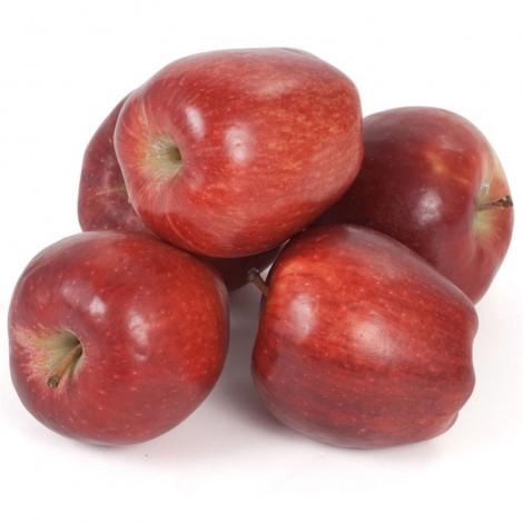 Red Apple, Iran ,Per Kg