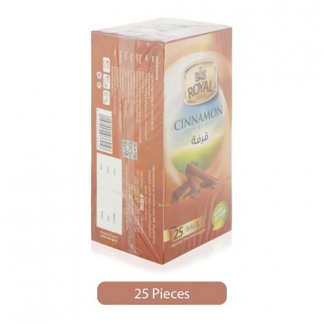 Royal-Cinnamon-Pure-Natural-Herbal-Tea-25-4-g_Hero
