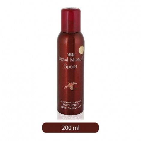 Royal-Mirage-Sport-Refreshing-Perfumed-Body-Spray-for-Men-200-ml_Hero