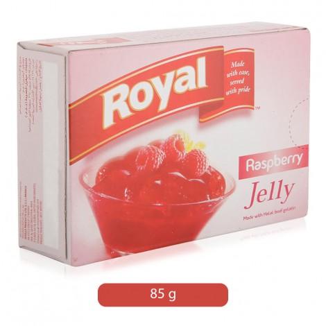 Royal-Raspberry-Jelly-Flavor-85-g_Hero
