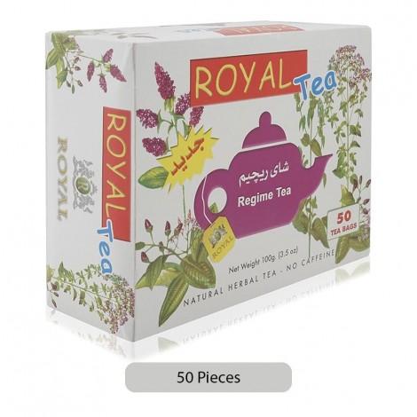 Royal-Regime-Herbal-Tea-100-g_Hero