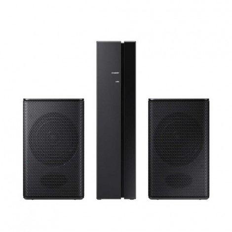 SOUND BAR+ SWA 8000S