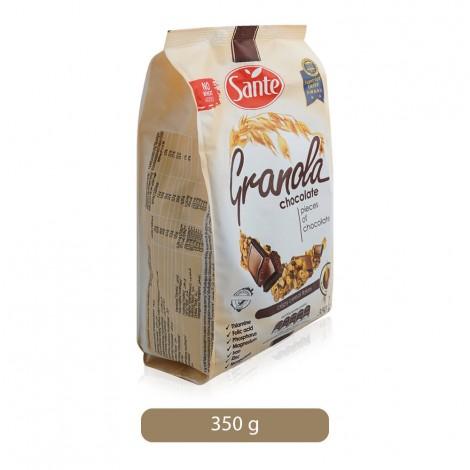 Sante-Granola-Crispy-Cereal-Flakes-Chocolate-350-g_Hero