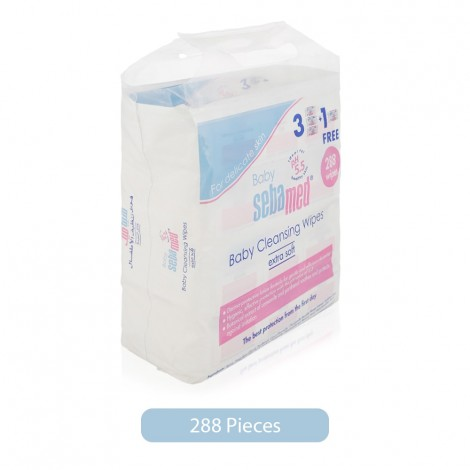 Sebamed-Baby-Cleansing-Wipes-288-Pieces_Hero